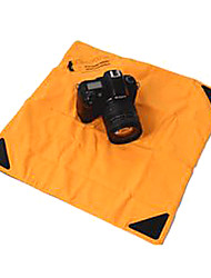 Kani Universal Camera Protective Wrap