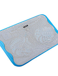 Delog 14/15.6 inch USB Cooler Cooling Pad for Notebook Laptop