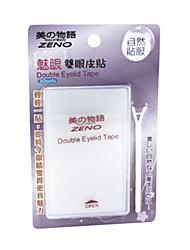Zeno  Double Eyelid Tape 30pairs
