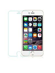 alta + transparente con alta transparencia para 6s iphone / 6