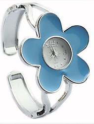 ximi Mode Armbanduhr