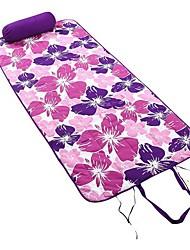 Outdoor Portable Beach Mat and Sleepping Pads