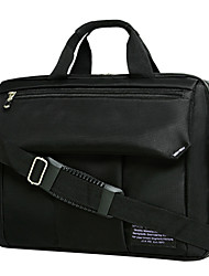 "CARD LU SI K-921 13/14"" Laptop Bag Shoulder Bag"