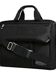 """carte lu si k-921 13/14 """"sac d'ordinateur portable sac à bandoulière"""