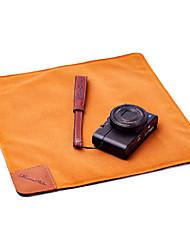 martin duque envoltura protectora de la cámara (40 * 40 cm)