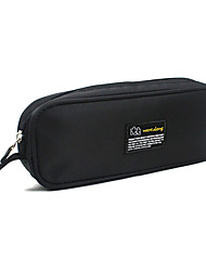 Shiny Bag Storage/Mouse/Power Digital Accessories Storage Package Laptop Computer Accessories Case
