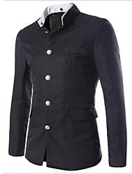 Men's New Suit