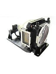 Premium-Projektorlampe POA-LMP94 / 610-323-5998 für Sanyo-Projektoren - 150 Tag Garantie