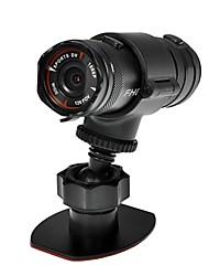 M510 cilindro full hd 1080p macchina fotografica di sport a forma di veicoli dv cam blackbox dvr