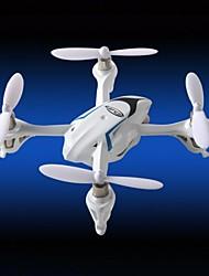 shijue 2.4G 4CH RC Quadcopter трейлерах ЖК / гироскопа удаленного управления