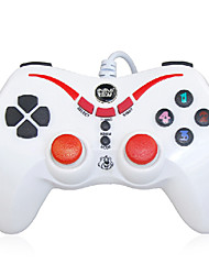 Welcom WE-821S USB PC Controller Computer Game Controller