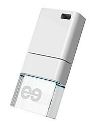 Muspal LEICE 16GB USB Flash Drive Pen Drive