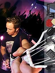 SMJ Professional Music Radio Set Kit For Gopro Hero 2/3/3+//4