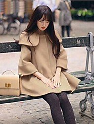 Women's Tweed Long Sleeve Kors