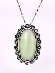 AS 925 Silver Jewelry  Dan Pendant