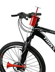 ouest corne de l'air corne à air de vélo vélo cloche grande cloche corne de l'air biking®