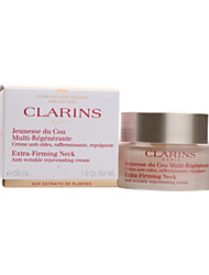 Clarins  Extra Firming Neck 50ml
