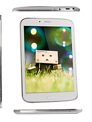 Appson® 800 7.85'' Android 4.2 2G/3G Phone Tablet (Quad Core,16GB ROM 1GB RAM,Dual Camera,Bluetooth4.0, FM)