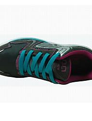 Boy's Flat Heel  Comfort Fashion Sneakers Shoes