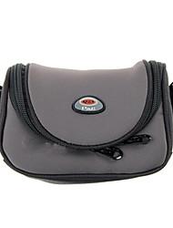 bl-5019 una spalla borsa fotografica in nylon Paull