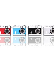 et-n3614 mini 2.0MP CMOS-Digitalkamera dv