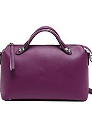 Women's Bag Portable Shoulder Diagonal Fashion Boston Pillow Bag