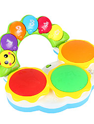 Multifunctional Hand Drum Musical Education Toys
