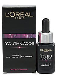 Loreal Youth Code Rejuvenating Eye Essence  15ml