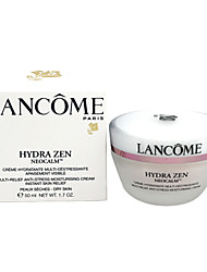 Lancome Hydra Zen NeoCalm Multi-Relief Anti-Stress Moisturising Cream (Dry Skin) 50ml