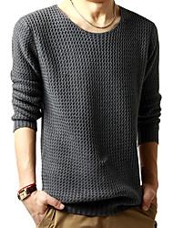 sintonia estilo coreano base de moda pescoço v malha