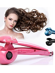Professional and Perfect Nano Titanium AutomaticCurler Curling Iron Magic electric Hair