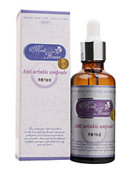 Medi Flower  Anti Wrinkle Ampoule 50ml