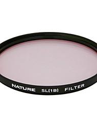 natura filtro skylight 62 millimetri
