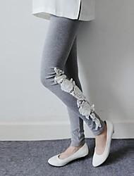 Women's Sweet Slim Thin Leggings(More Colors)