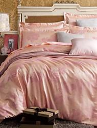 Duvet Cover Sets , Pink