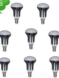DUXLITE Spot Lampen R E14 8 W 720 LM 3000 K 15 SMD 3022 Warmes Weiß AC 85-265 V