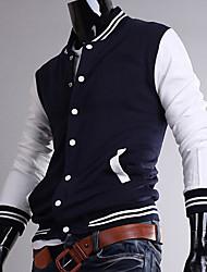 мужская старинные спортивные пальто