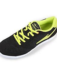 Zapatos de mujer ( Negro/Azul/Gris Tejido