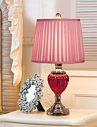 Table Lamp Novelty Glass
