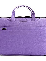 """Yi Yi бен се 14 """"/ 15"""" Ударостойкой сумки сумки для ноутбука защитные рукава для Lenovo и ASUS"""