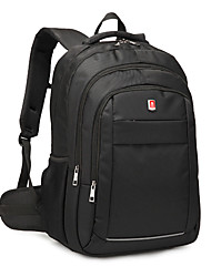 "Cool bell 2058 17"" Travel Backpack Laptop Bag"