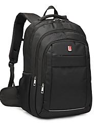 """sino fresco 2058 17 """"saco mochila de viagem laptop"""