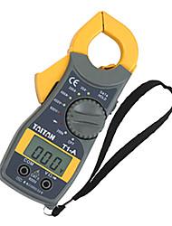 pinza digitale mini multimetro Taitan t1-a +