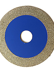 Diamond Glass Grinding Disc Coarse Sand BLACKS TOOLS
