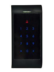Danmini X-8 IC Card Access Control System Machine