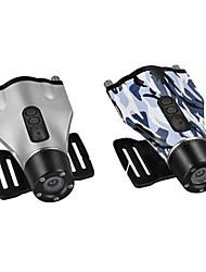 at69 motocicleta hd 720p e bicicleta gravador DVR exterior impermeável Sport ação câmera do capacete