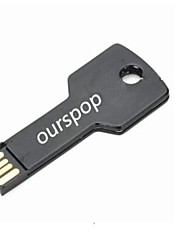 ourspop personalità 8gb u518 Flash chiave usb pen drive