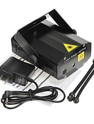 LED Stage Light Lasers LED110-240 V-LT