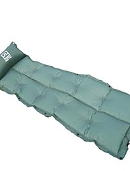 Can Be Spliced Automatic Inflatable Cushion Outdoor Moisture-proof Pad