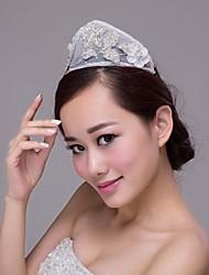 сладкий Перл Diamond шпильки головной убор, аксессуары для волос